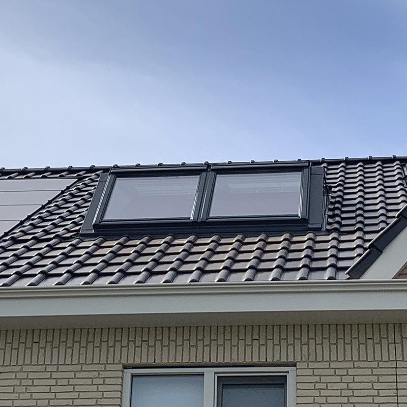 Velux-Dakserre-Ridders-Montage-5